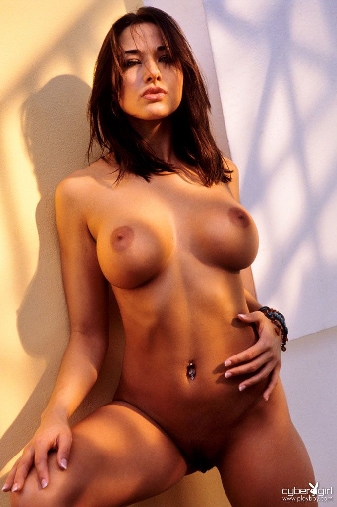free pics of michell rodriguez naked