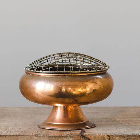 copper-rose-bowl