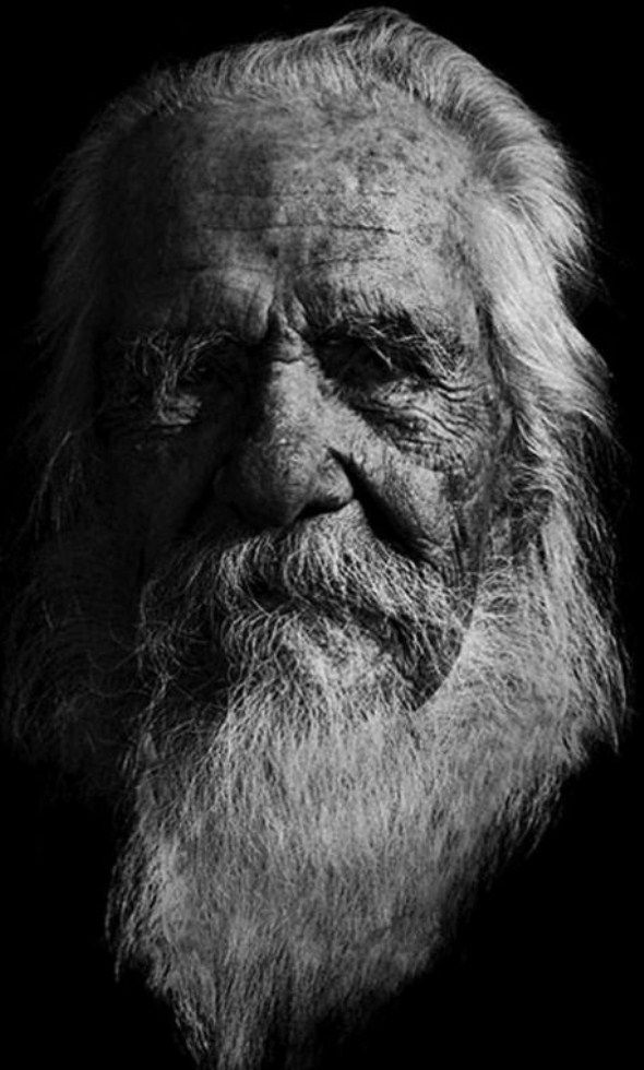 Image detail for -old people face18 Old People Faces