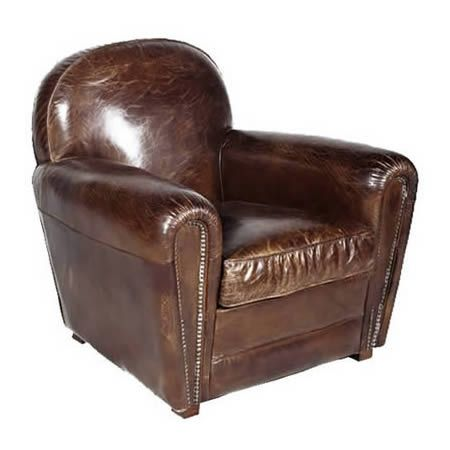 art deco furniture reproductions art deco armchair