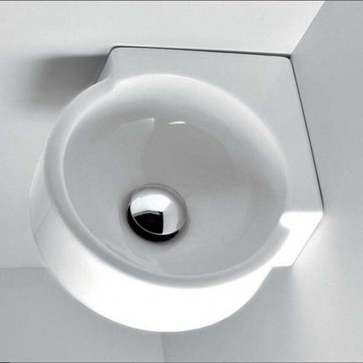 http://www.pointwc.com/3076-thickbox/mini-twin-angle-30-cm.jpg