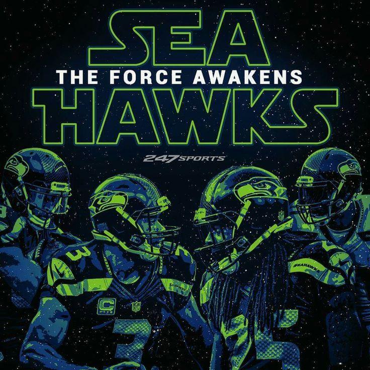 die besten 25 seattle seahawks ideen auf pinterest seahawks football 12th man und russell wilson. Black Bedroom Furniture Sets. Home Design Ideas