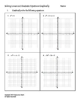 Workbooks  Precalculus Worksheets With Answers  Printable