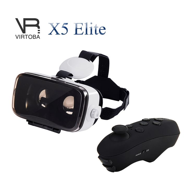 Original Virtoba X5 Elite VR Headset - VR Glasses   Price: $26.59 & FREE Shipping    #vr #vrheadset #bestdeals #virtualreality #sale #gift #vrheadsets #360vr #360videos #porn  #immersive #ar #augmentedreality #arheadset #psvr #oculus #gear vr #htcviive #android #iphone   #flashsale