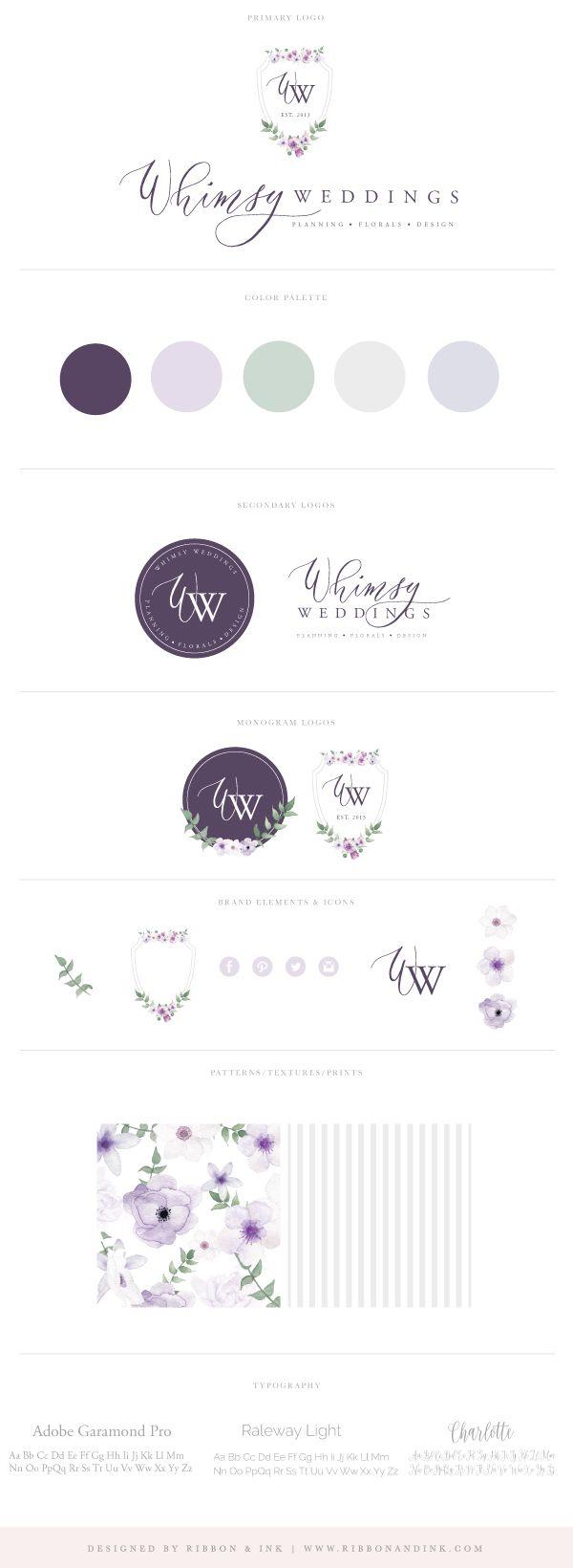best 25  romantic fonts ideas on pinterest