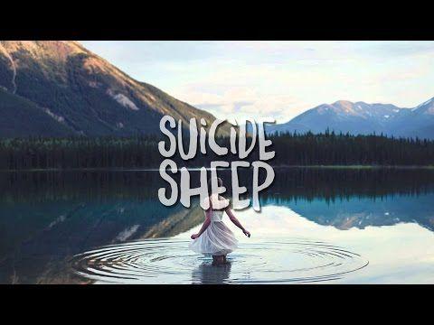 Tapetenwechsel - Feel You - YouTube