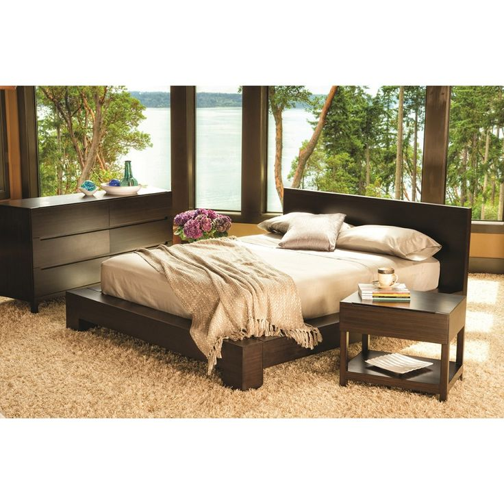 17 Best Ideas About Mocha Bedroom On Pinterest Brown Paint Walls Brown Dining Room Paint And