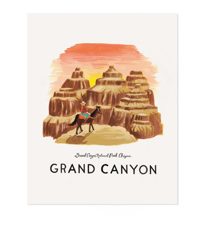 grand canyon report essay example National park service | nps grand canyon national park  diets from stomach  samples collected during macroinvertebrate sampling periods,  conference  paper  bright angel creek trout reduction project: winter 2010- 2011 report.