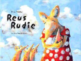Reus Rudie - Birte Müller