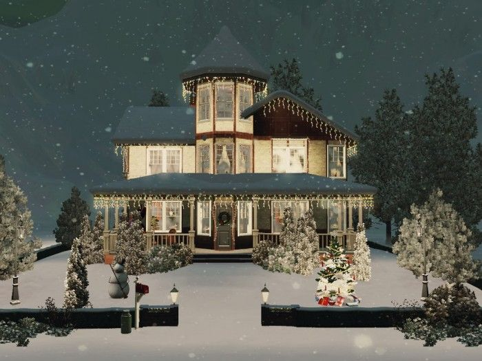 42 best images about Sims 3 Houses on Pinterest   Villas, Student ...