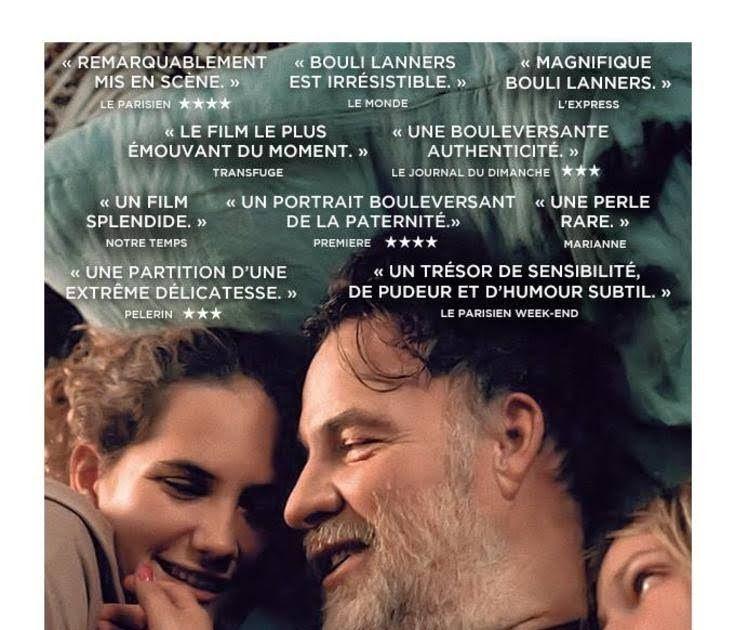 Epingle Sur Film Francais