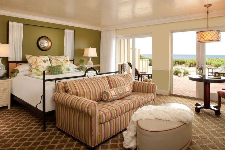 10 Most Romantic Honeymoon Resorts in America | Best Places to Honeymoon in the United States | Easy Honeymoon Destinations | Naples, Florida