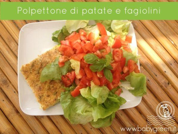 polpettone-patate-fagiolini_02