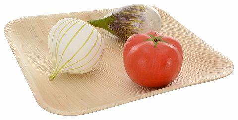 Utsav Kraft Wooden Artificial Vegetable
