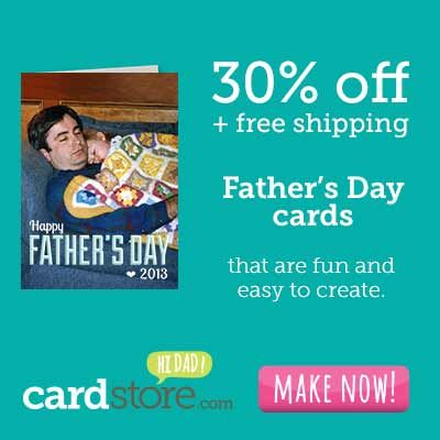 father's day 2017 deals