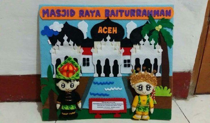 ACEH INDONESIA