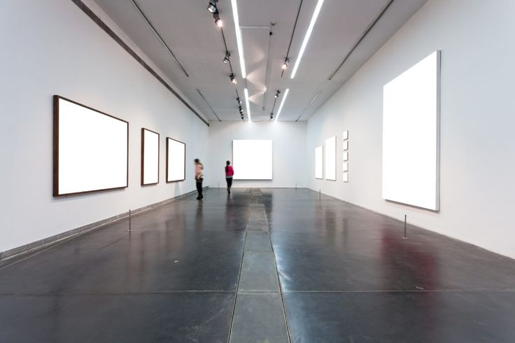 "An Empty Museum for an Empty ""Nationality"" - The Michael Medved Show"