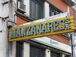Resultado de imagen para supermercado manzanares uruguay