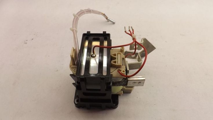 Bi0949 91004945 transformer removed from hp 6673a power