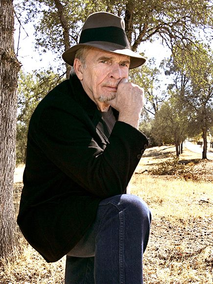 Merle Haggard, Outlaw Country Legend, Dies on 79th Birthday: Reports http://www.people.com/people/package/article/0,,20981907_20998523,00.html
