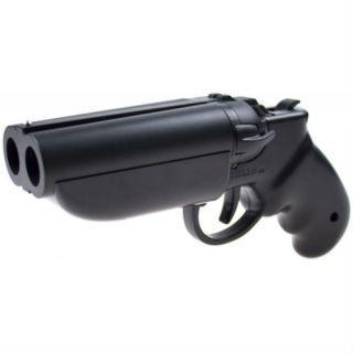 Double Barrel Shotgun Pistol | Goblin Deuce Double Barrel Pistol Marker Paintball Gun #DIPB