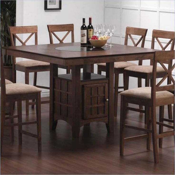 18 best images about Dining on Pinterest | Cherries, Dining sets ...