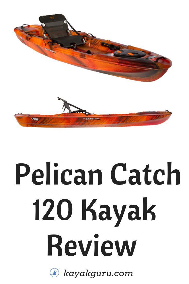 Pelican nxt