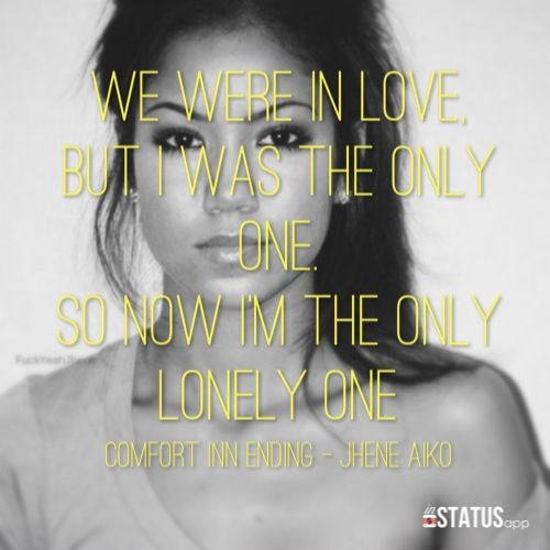 17 Best images about Jhene aiko on Pinterest | Lyric ...
