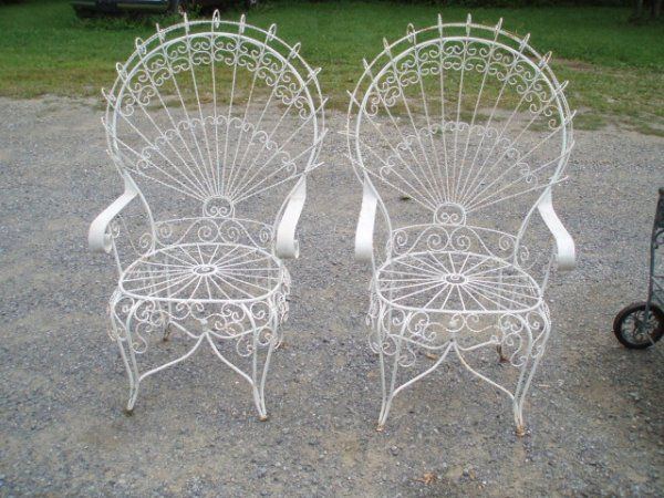 17 Best Images About French Wireworks On Pinterest Tea