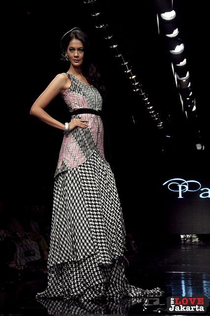 rafi's batik