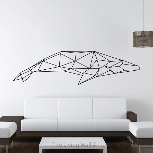 les 25 meilleures id es de la cat gorie animaux. Black Bedroom Furniture Sets. Home Design Ideas