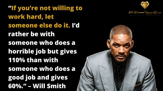 Best 25+ Will Smith Quotes Ideas On Pinterest