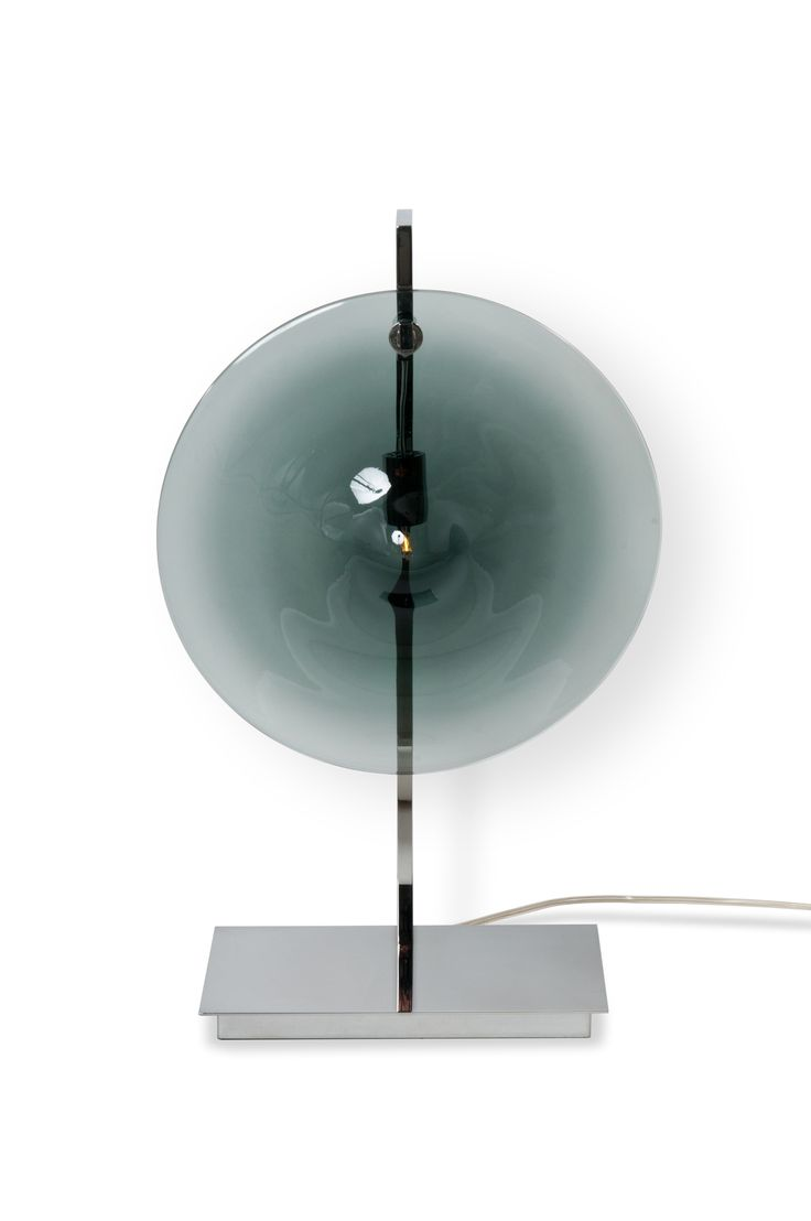 3791 best Table Top Lamps images on Pinterest | Table lamp ...