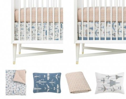 Best Crib Bedding Images On Pinterest Crib Bedding Cribs