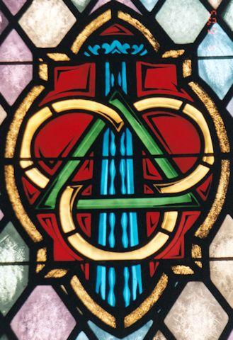 catholic hymns pentecost sunday