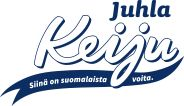 Äänestä kauneinta rasiaa ja VOITA UNOHTUMATON LOMA LEMPIMAISEMISSASI!  Kilpailu päättyy 31.12.2017. http://juhla.keiju.fi/juhla-keiju/
