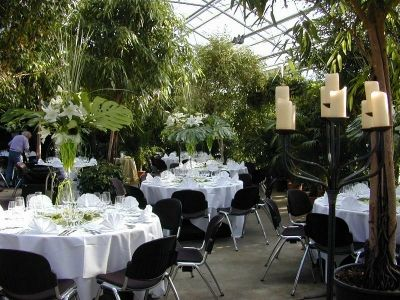 Blumenland.ch Paradies zum Mieten Zürich Schwamendingen