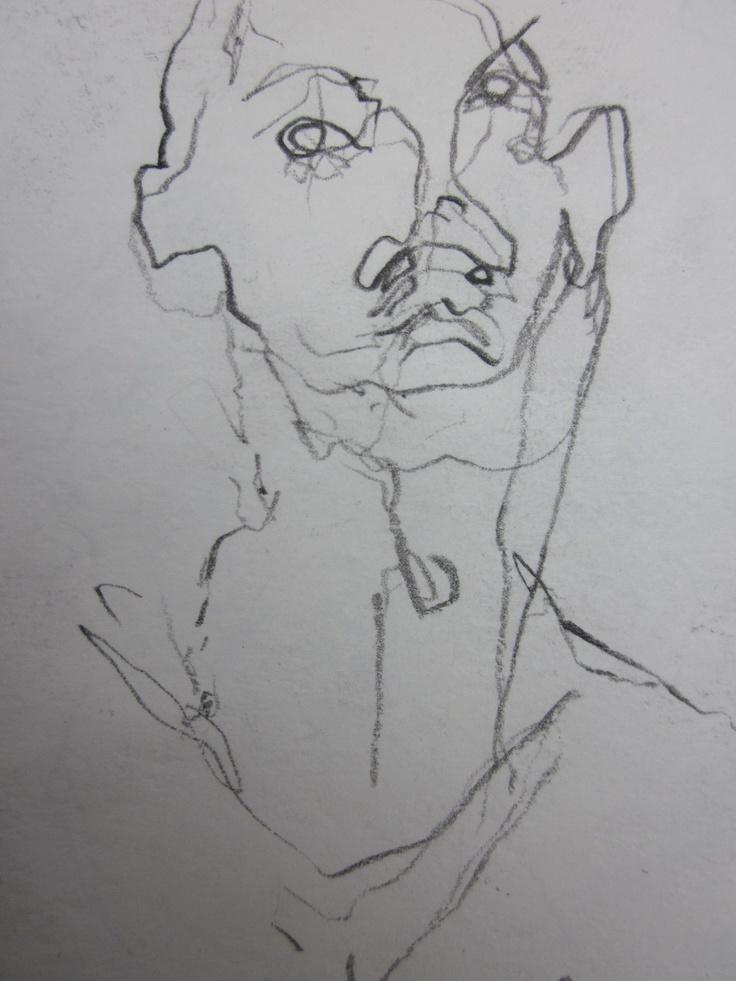 Thumbnail size drawing