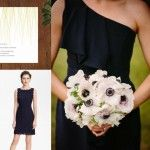 http://www.thebridelink.com/blog/2013/08/02/navy-and-pink-fall-wedding-in-knoxville-tn/