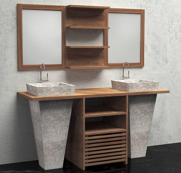 Badmöbel Design eben Abbild oder Bbebeeffdedadea Design Set Html Jpg