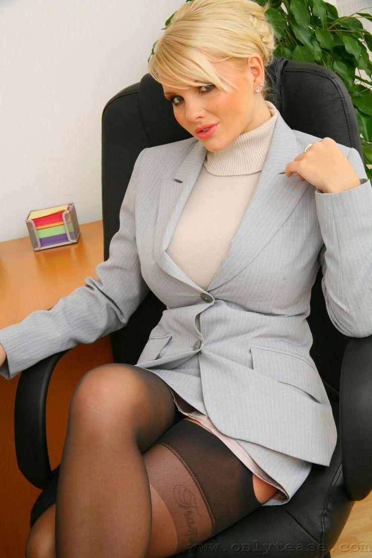 Sarah silverman stockings