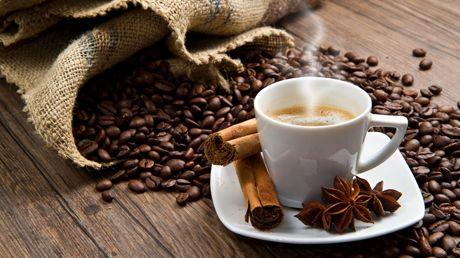 Εσείς τι καφέ πίνετε;