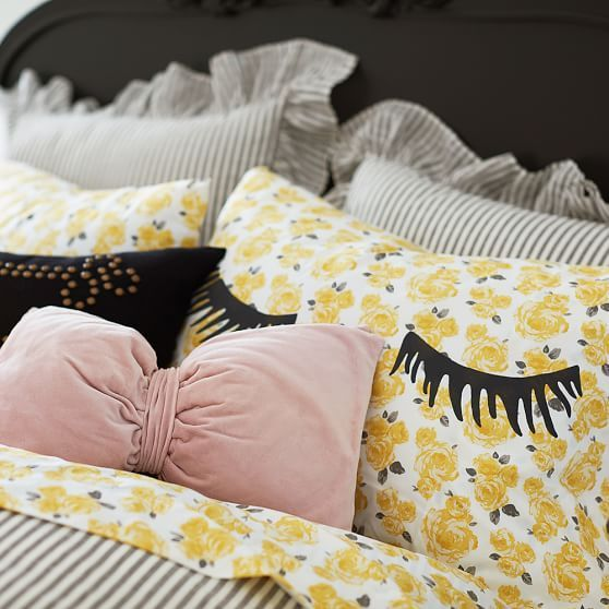 Más de 25 excelentes ideas populares sobre cortinas de pestaña en ...