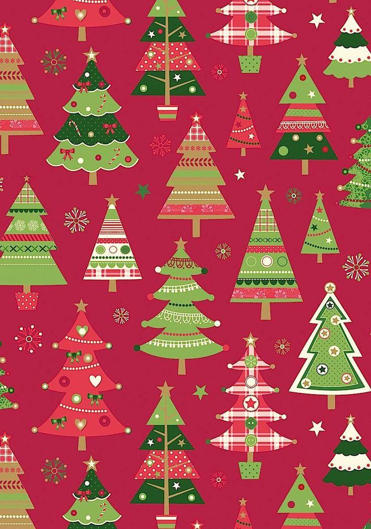 44 best karácsonyi háttér images on Pinterest Christmas patterns