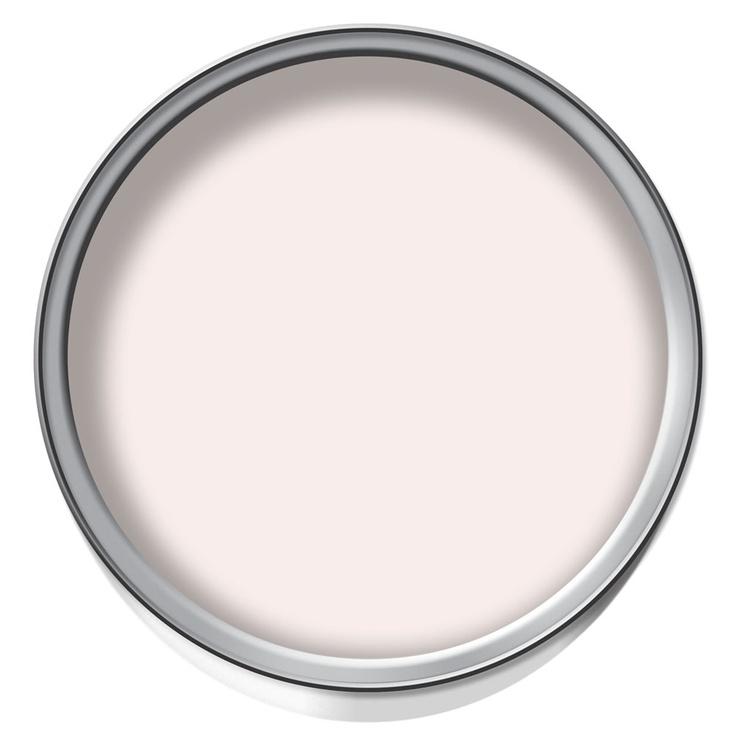 CORE: Dulux Emulsion Paint Jasmine Shimmer