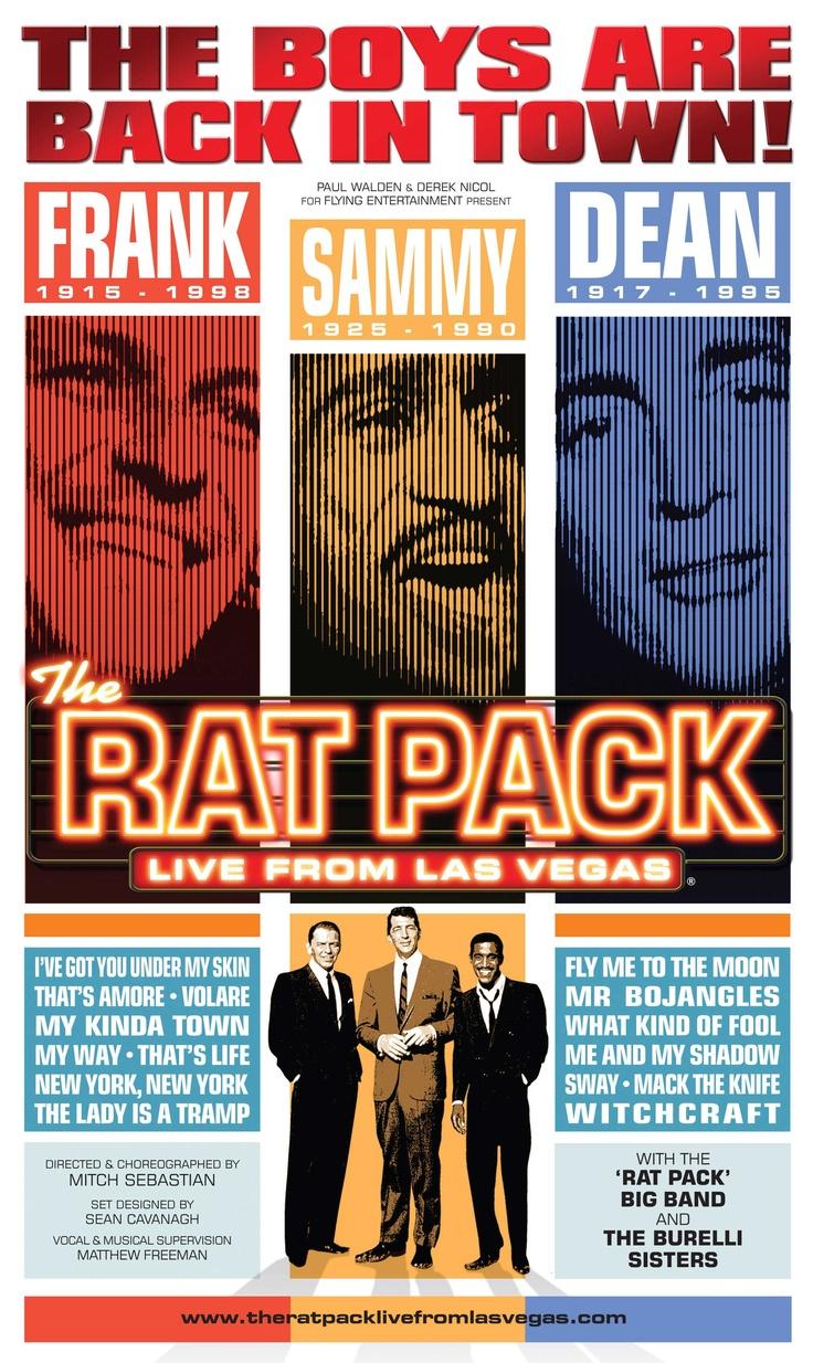 Rat pack detroit mgm casino play casino hold em