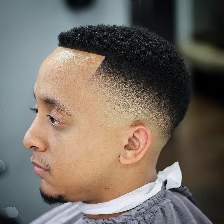 skin fade haircut 25 best ideas about high skin fade on fade 9601