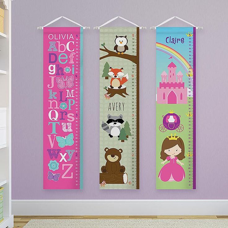 The 25+ best Growth chart girls ideas on Pinterest Girls height - weight chart for girl