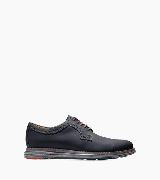 cole haan shoes 10 minute school blog sint 702622