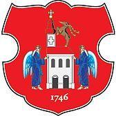 Ingyia címere